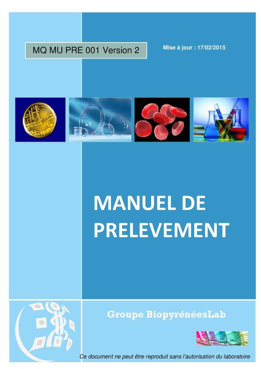 papillomavirus homme biomnis tratament cu paraziți cu pastile