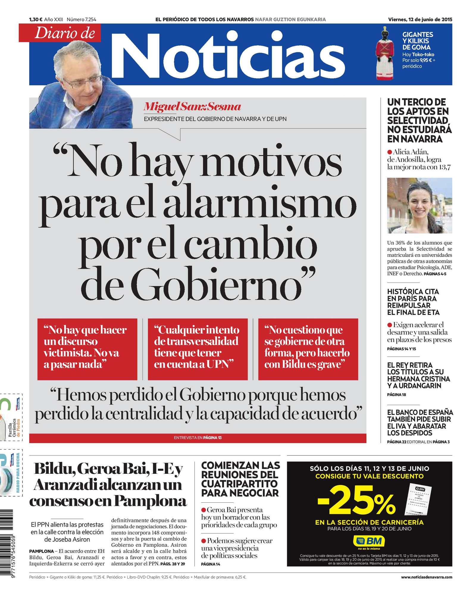 Calaméo - Diario de Noticias 20150612 23aec54225cf7