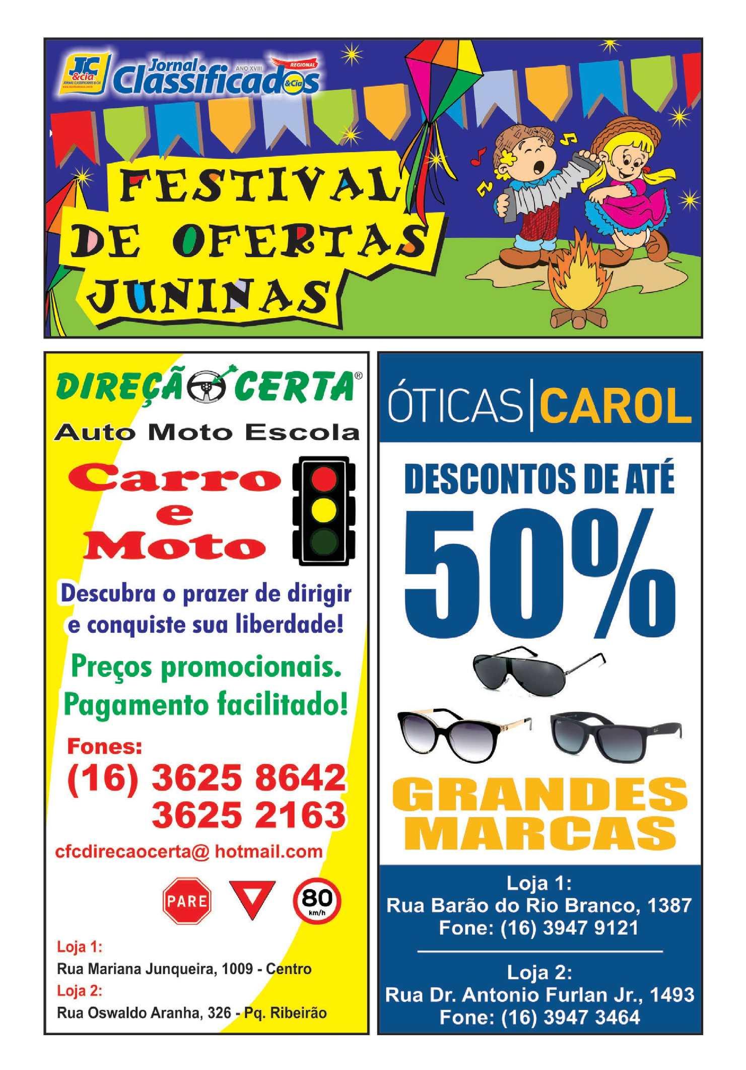 b818750cd09 Calaméo - Regional 800 Descontão