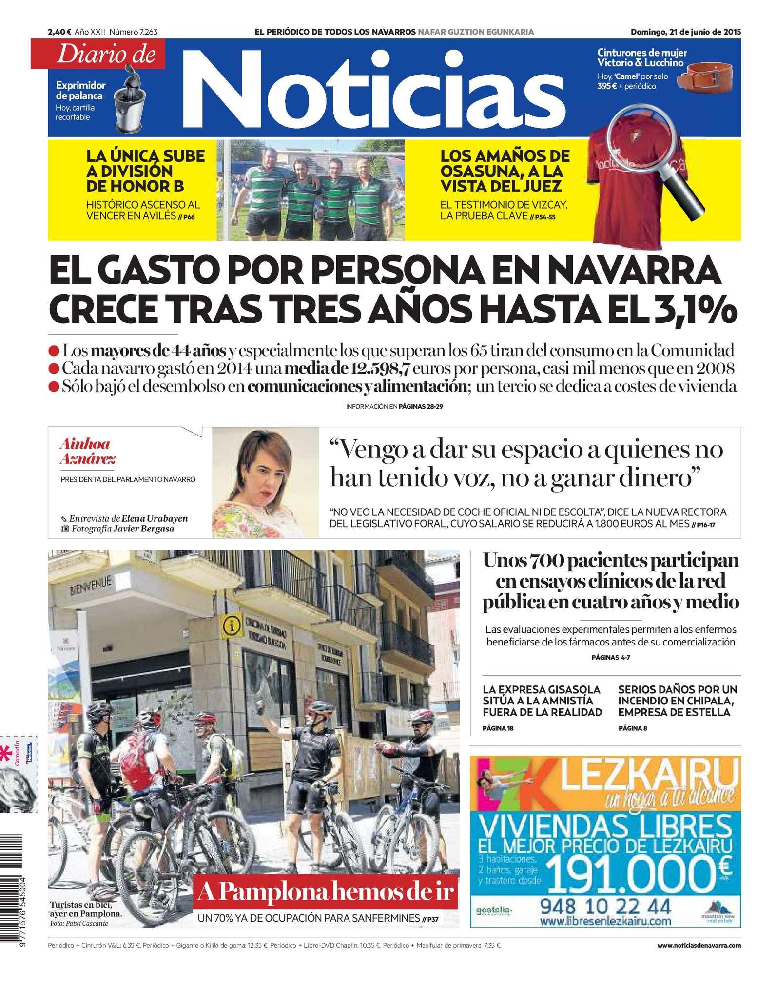 Calaméo - Diario de Noticias 20150621 dfeb434894c6