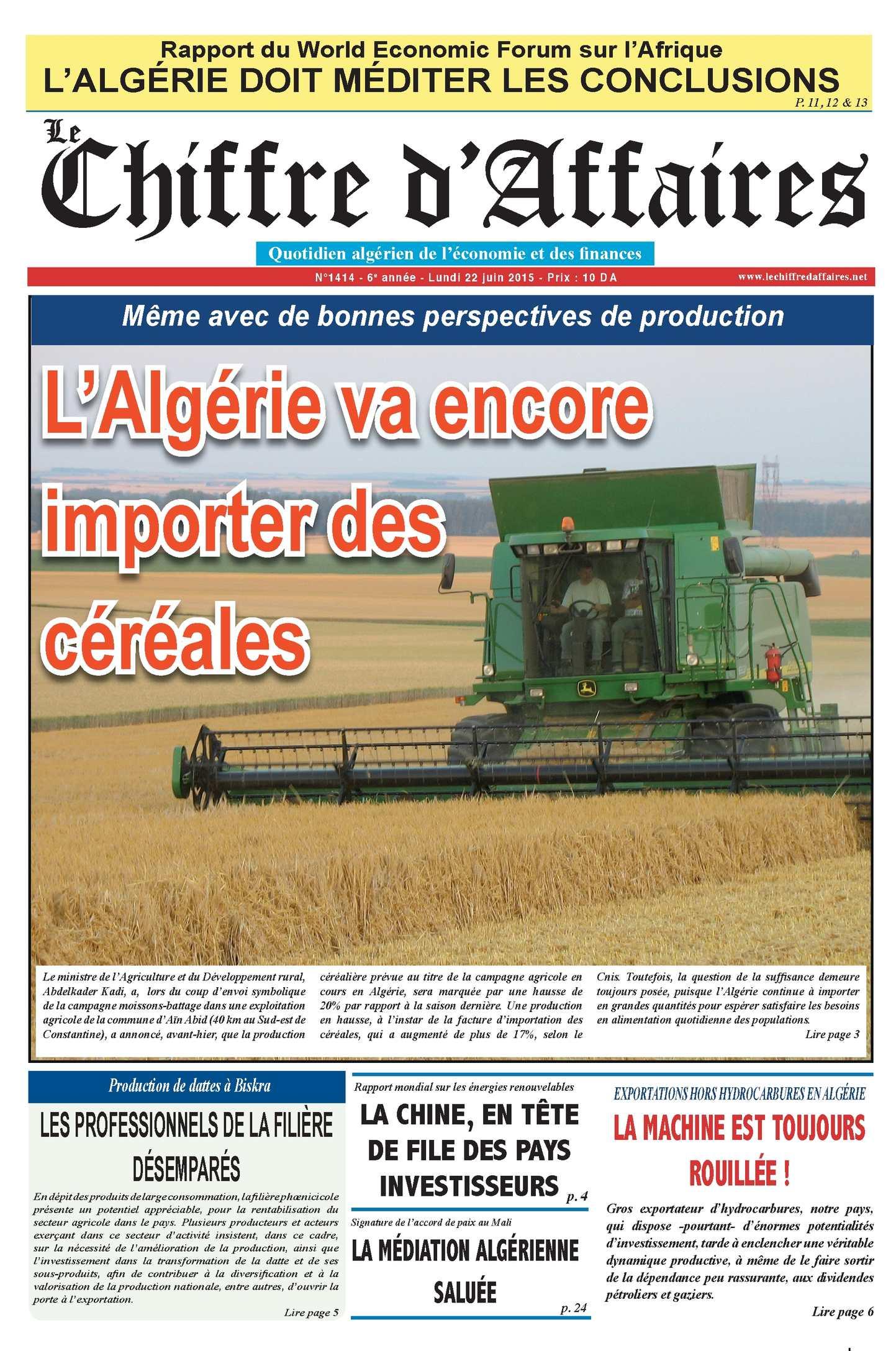 faillites exploitation agricole