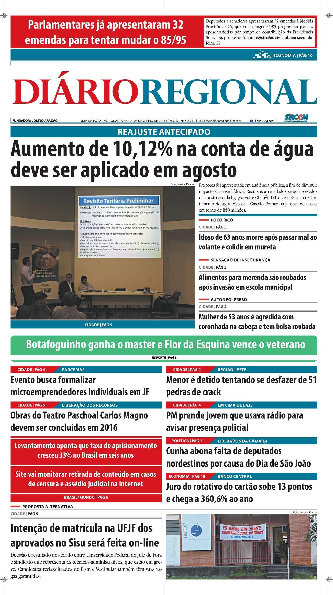 102d3e1b8c Calaméo - Jornal Site 24 06 2015