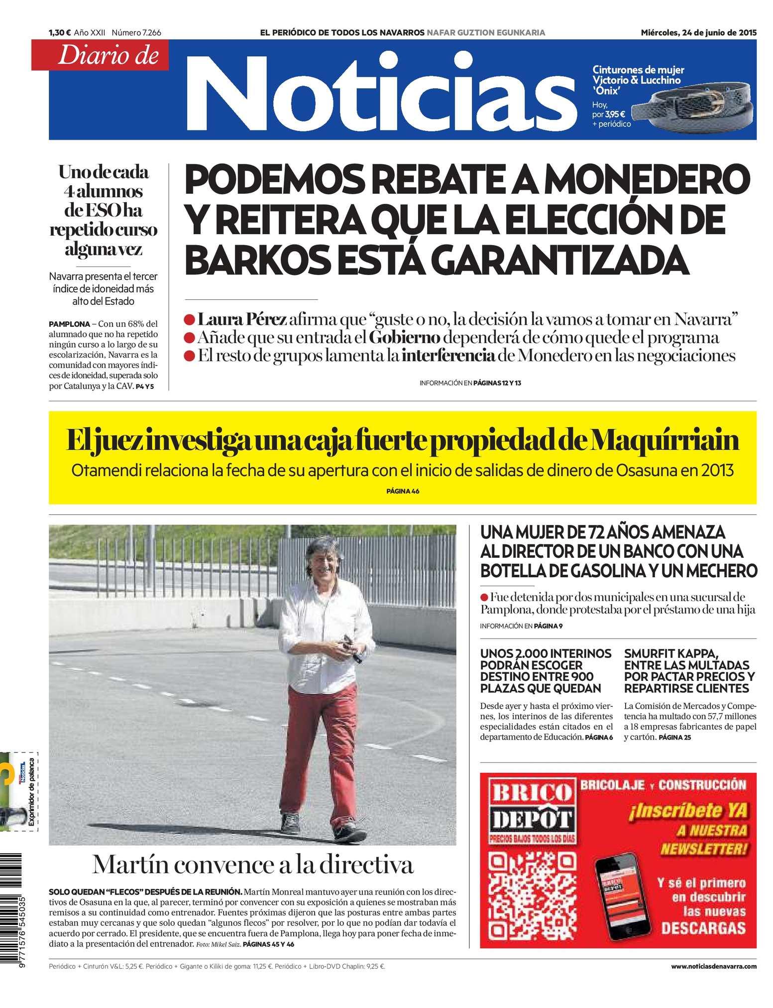 Calaméo - Diario de Noticias 20150624 e3829355ae4