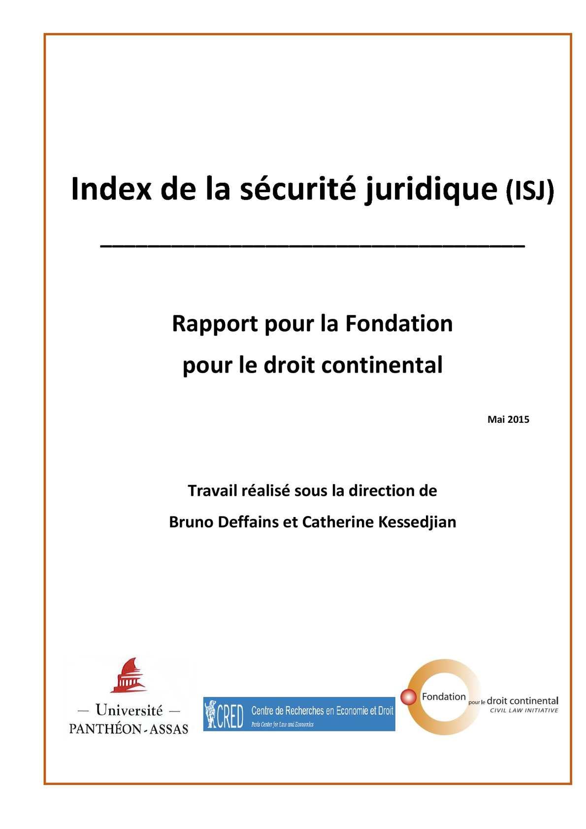 PDF LAABOU TÉLÉCHARGER PRODUCTION LA ÉCRITE AU LYCÉE MUSTAPHA