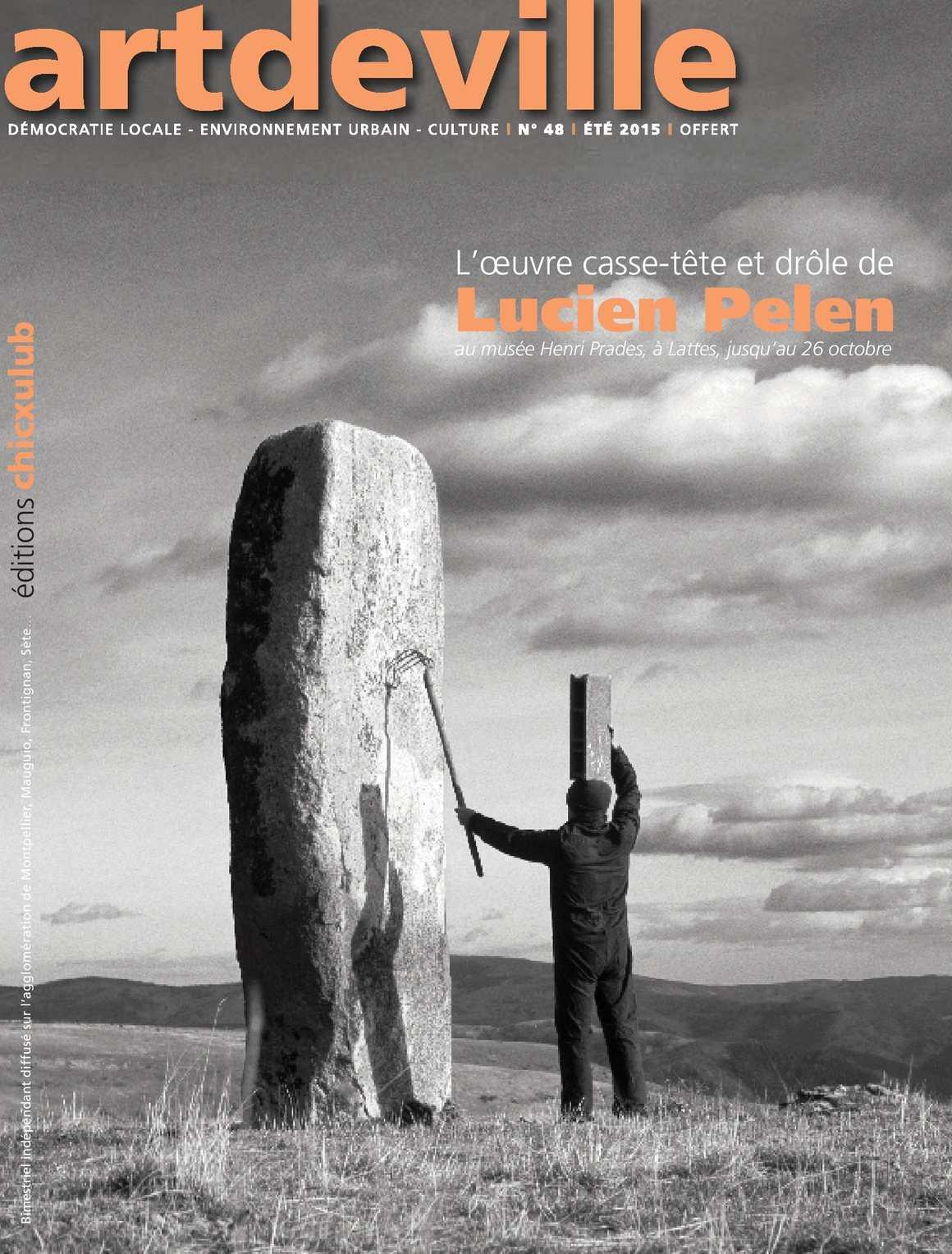 Rencontre avec David Le Breton à la librairie Kléber à Strasbourg - Editions Métailié