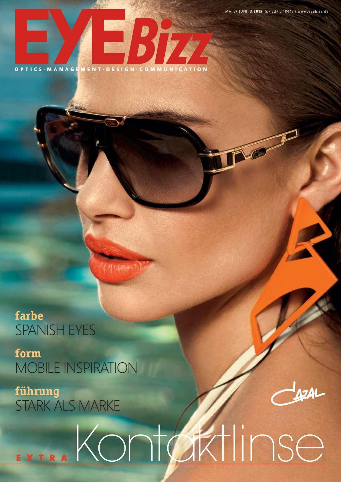 gold schwarz Designer Damen Sonnenbrille G15 Brille stylisch cool braun