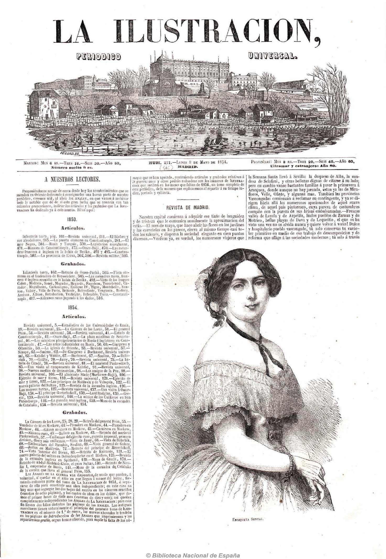 Calaméo - La Ilustración (Madrid) 8 5 1854 75aa19ecd02