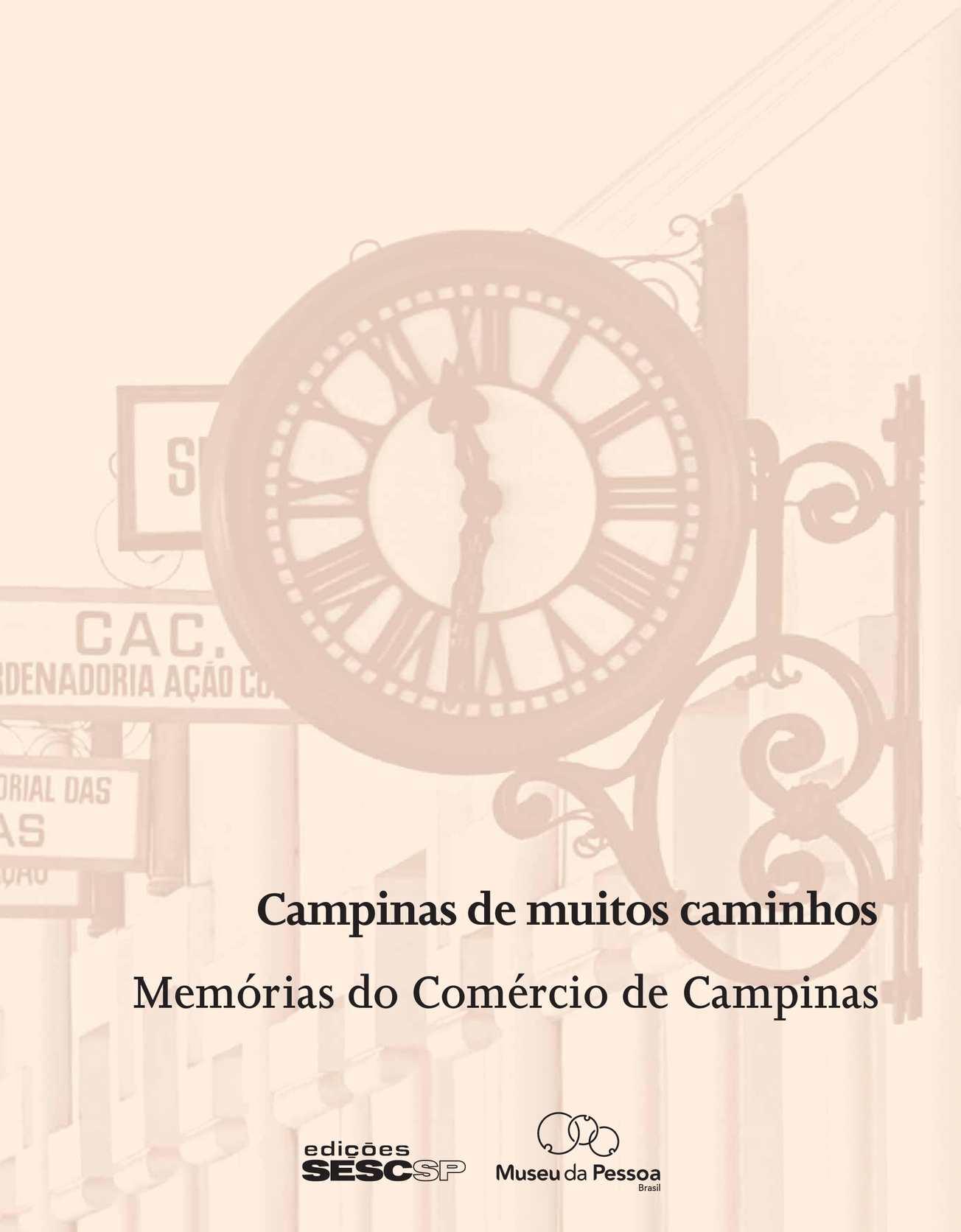 12082dca7 Calaméo - Campinas De Muitos Caminhos(1)