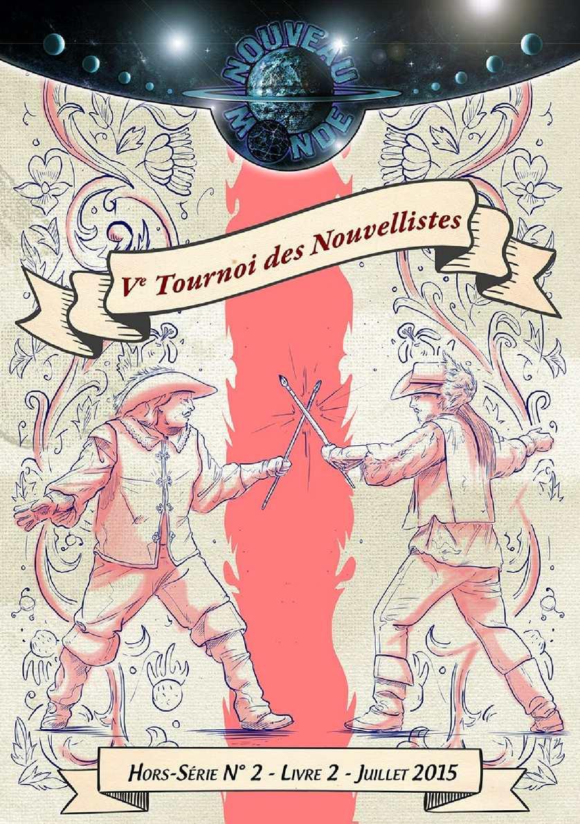 Calaméo - Nouveau Monde hors-série n°2 - Tome 2 6d1af7f6d47