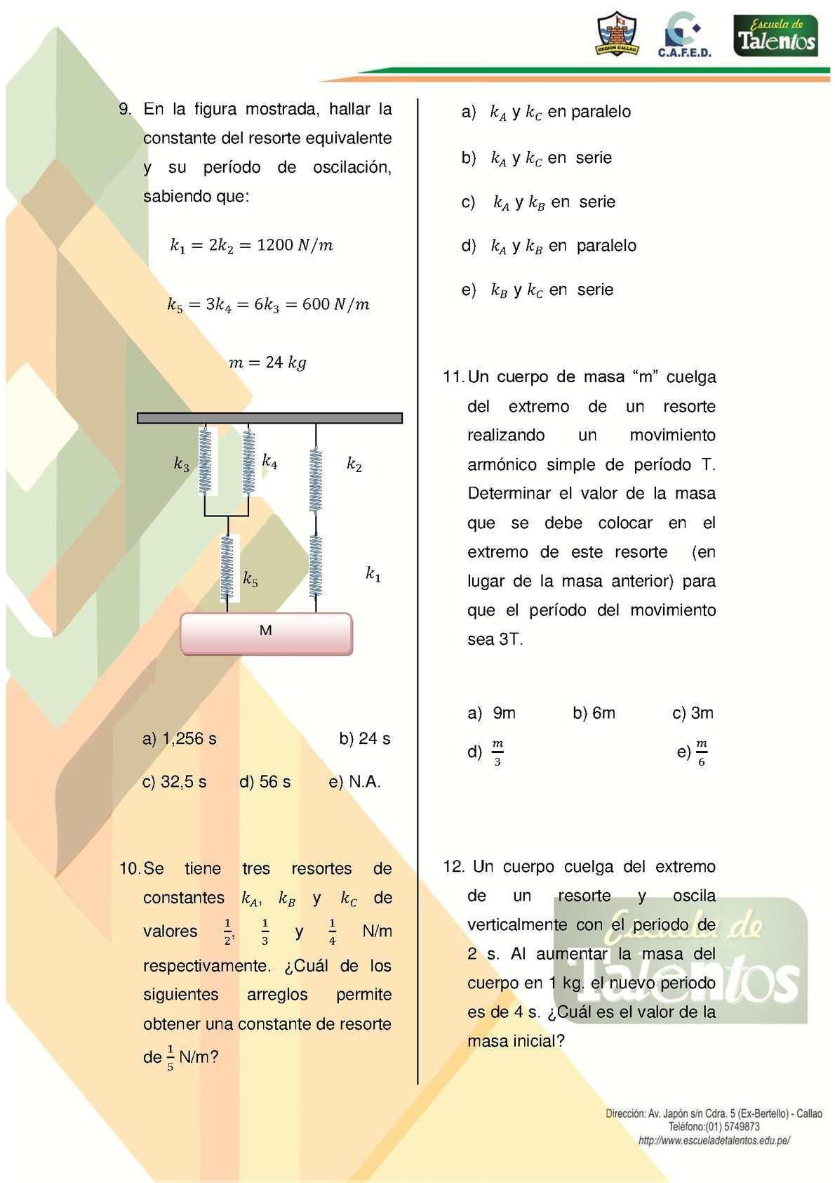 EJMAS - CALAMEO Downloader