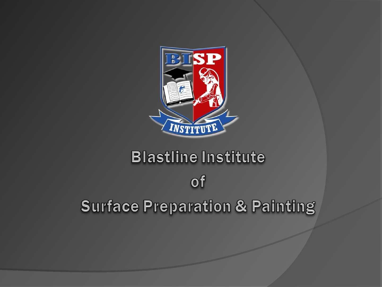 Calaméo - BGAS Training | CSWIP Training | API, NDT And ISO