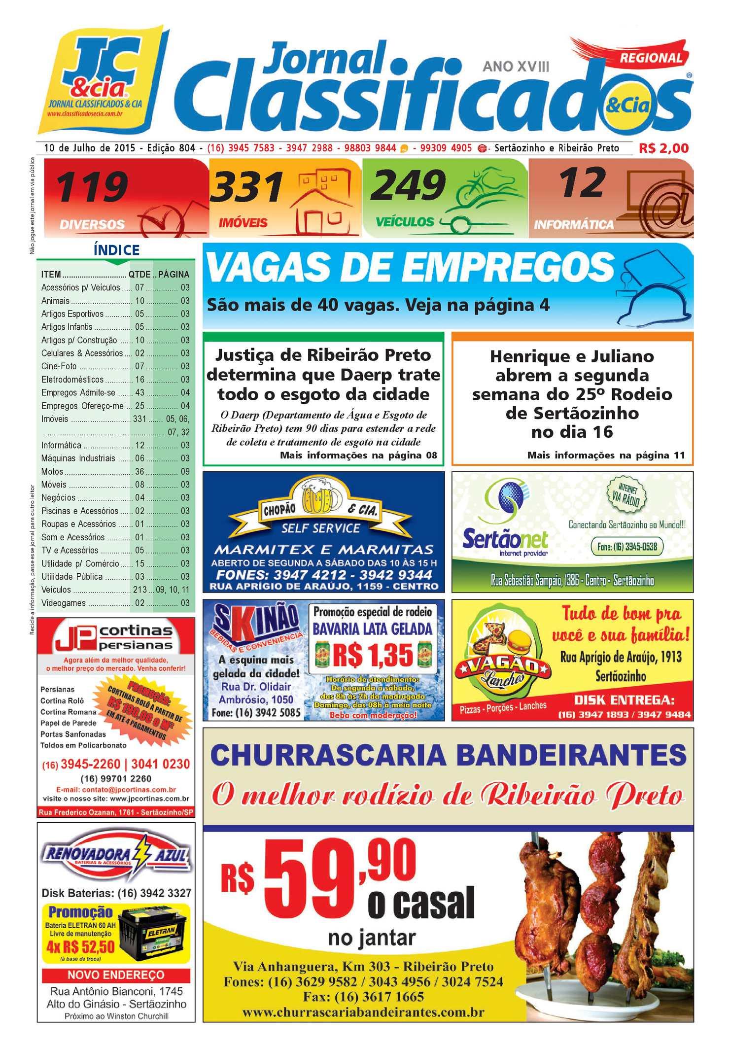 Calaméo - Regional 804 ee7e8db42d