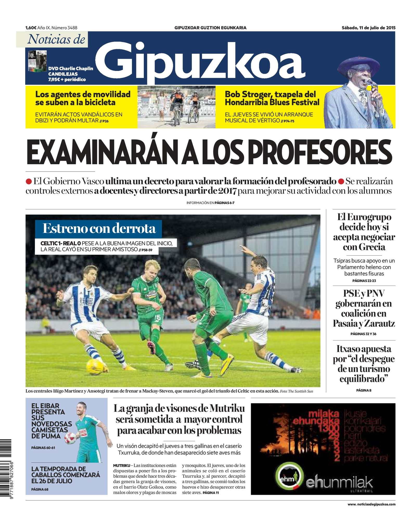 Calaméo - Noticias de Gipuzkoa 20150711 0a3d1efa8cf