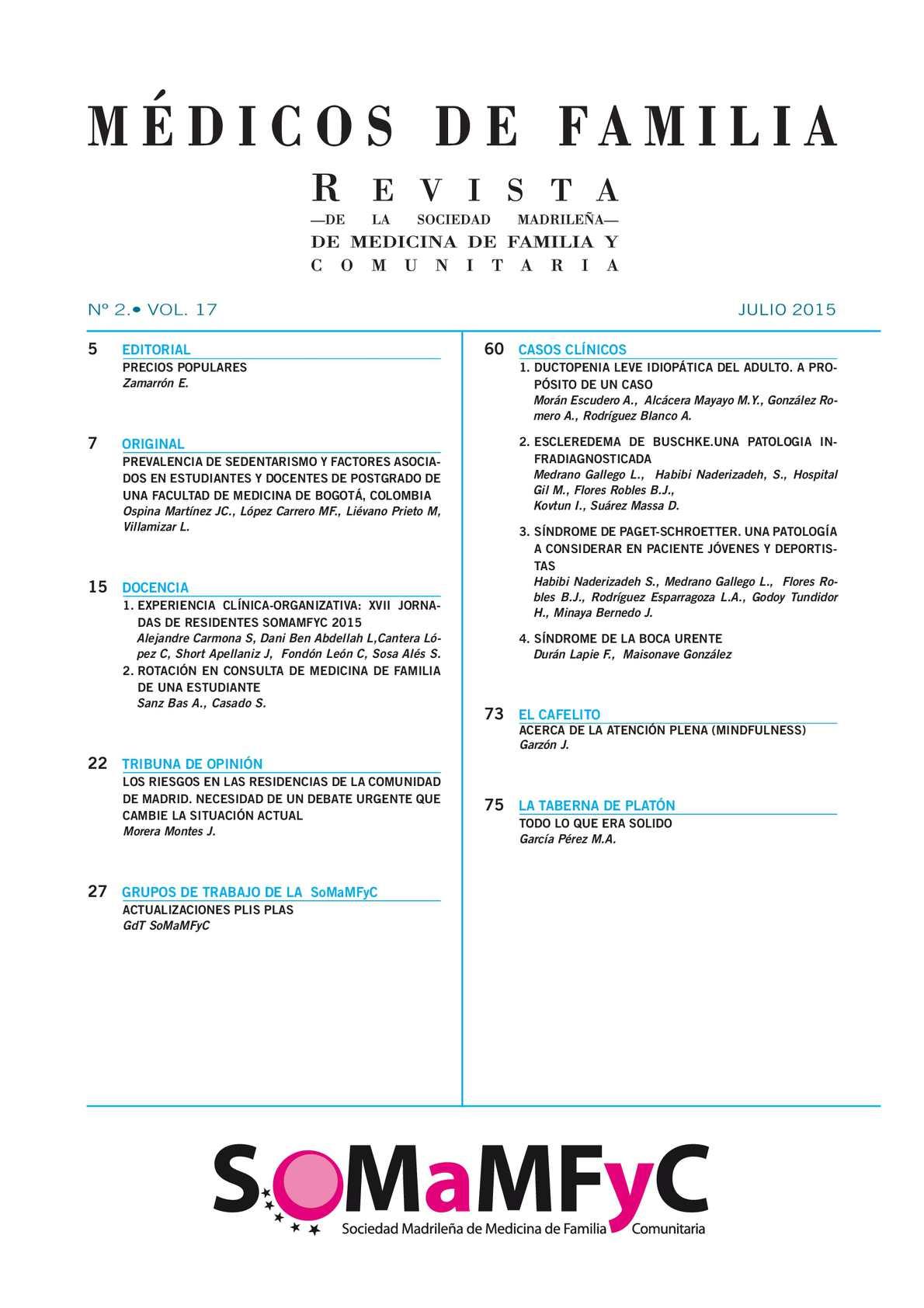 Trabajo de paraproteinemia para hipertensión