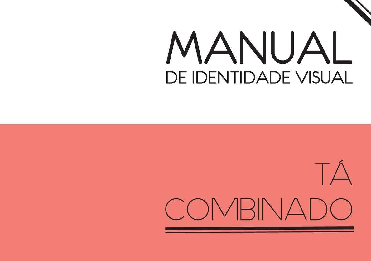 932e51339 Calaméo - Manual De Identidade Visual (Simples)