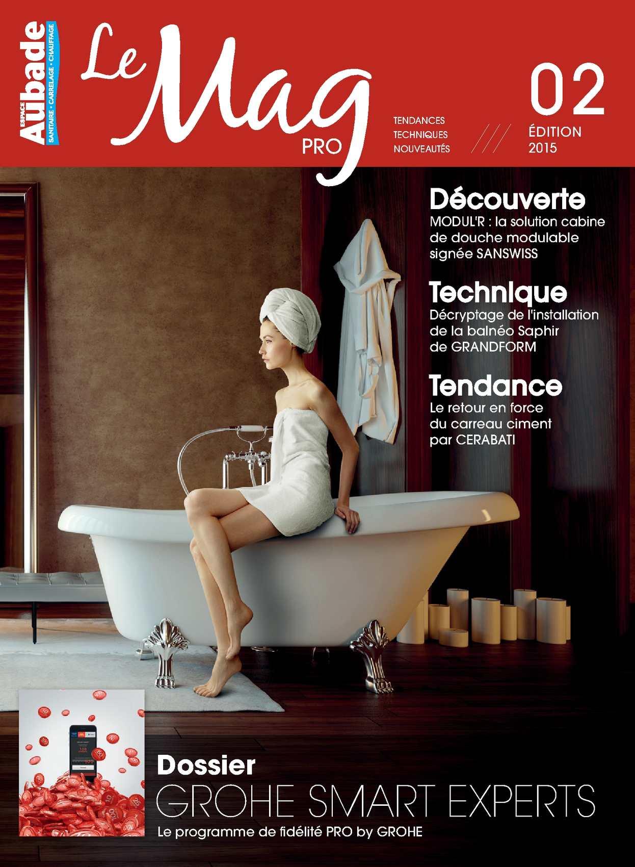 usa cheap sale 100% quality discount Calaméo - Mag Pro 2015