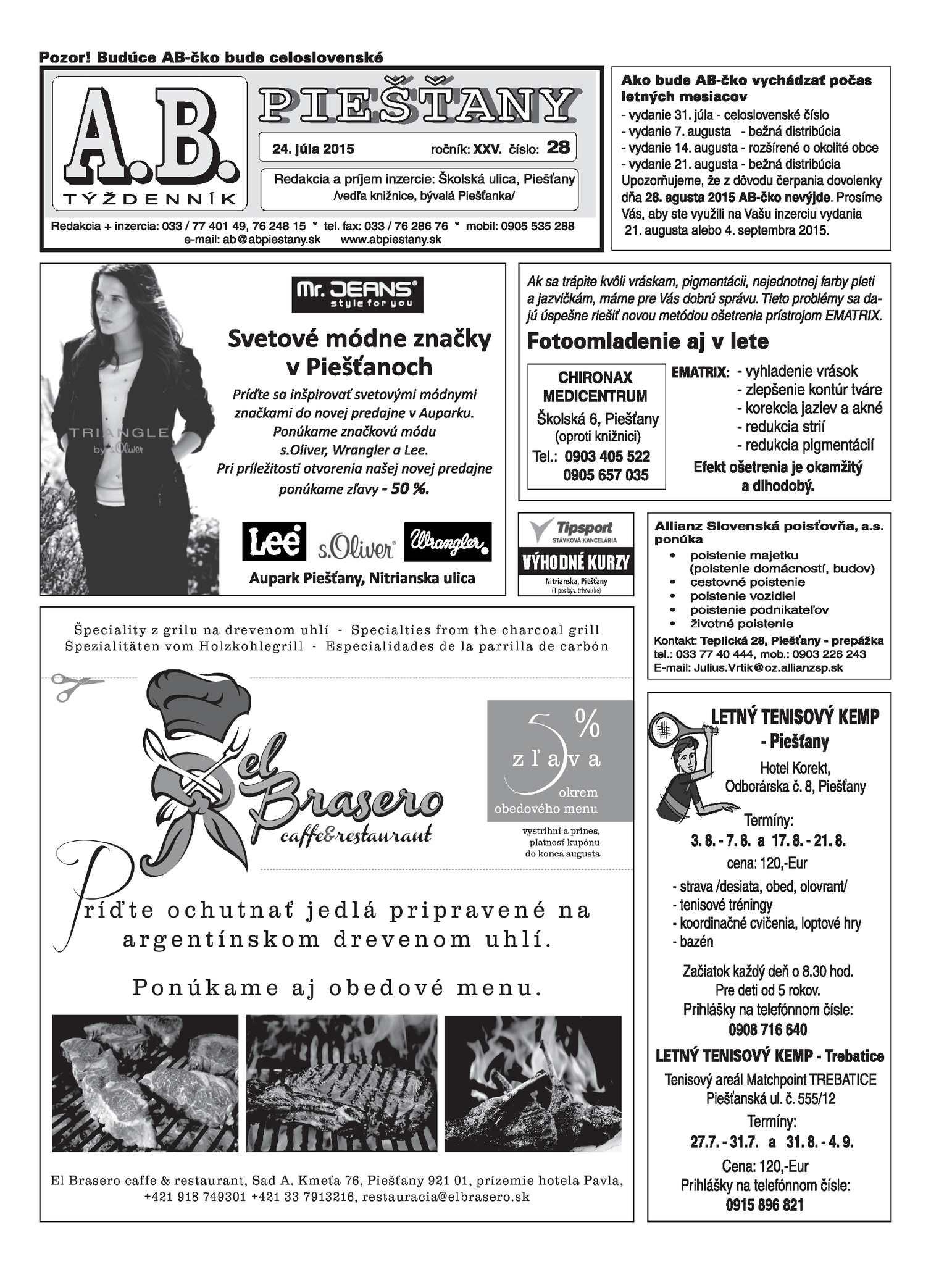 zadarmo Zoznamka webové stránky v Kolkata