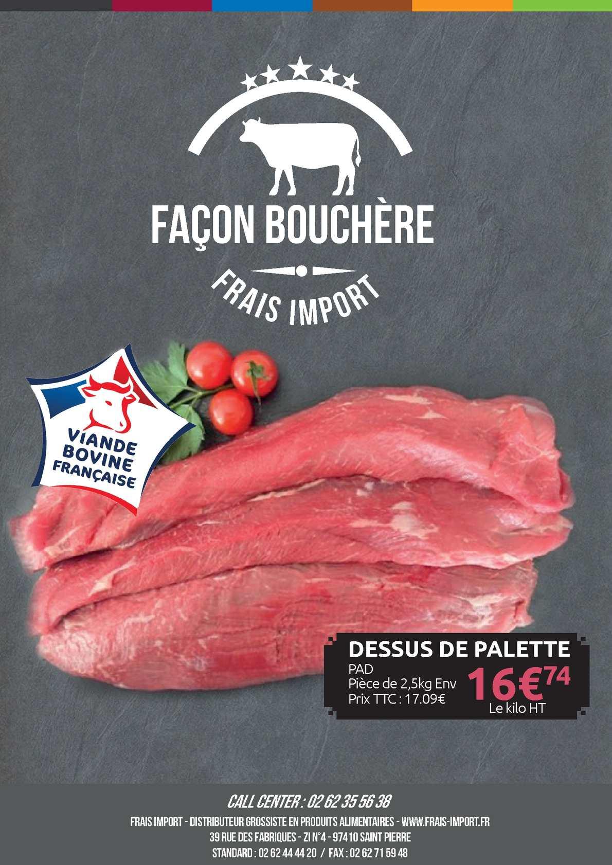 viande bovine française logo