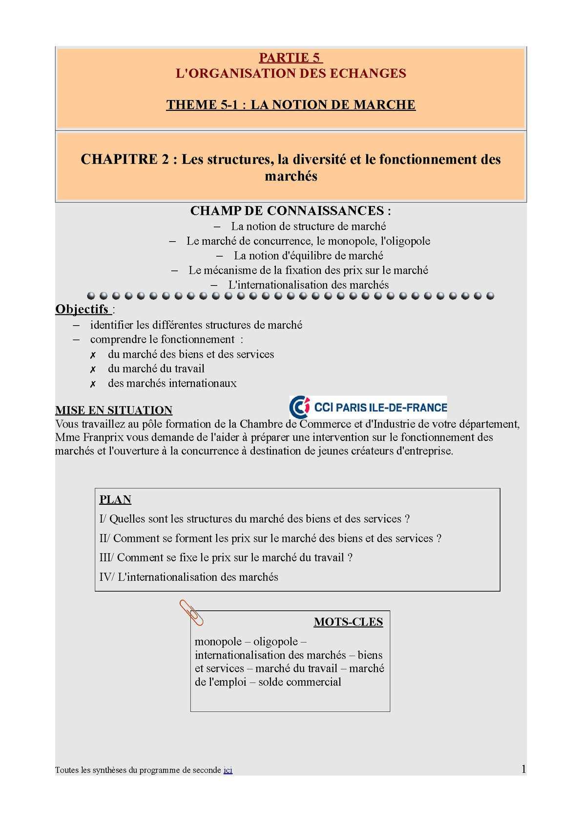 Calameo Chap2 Corrige