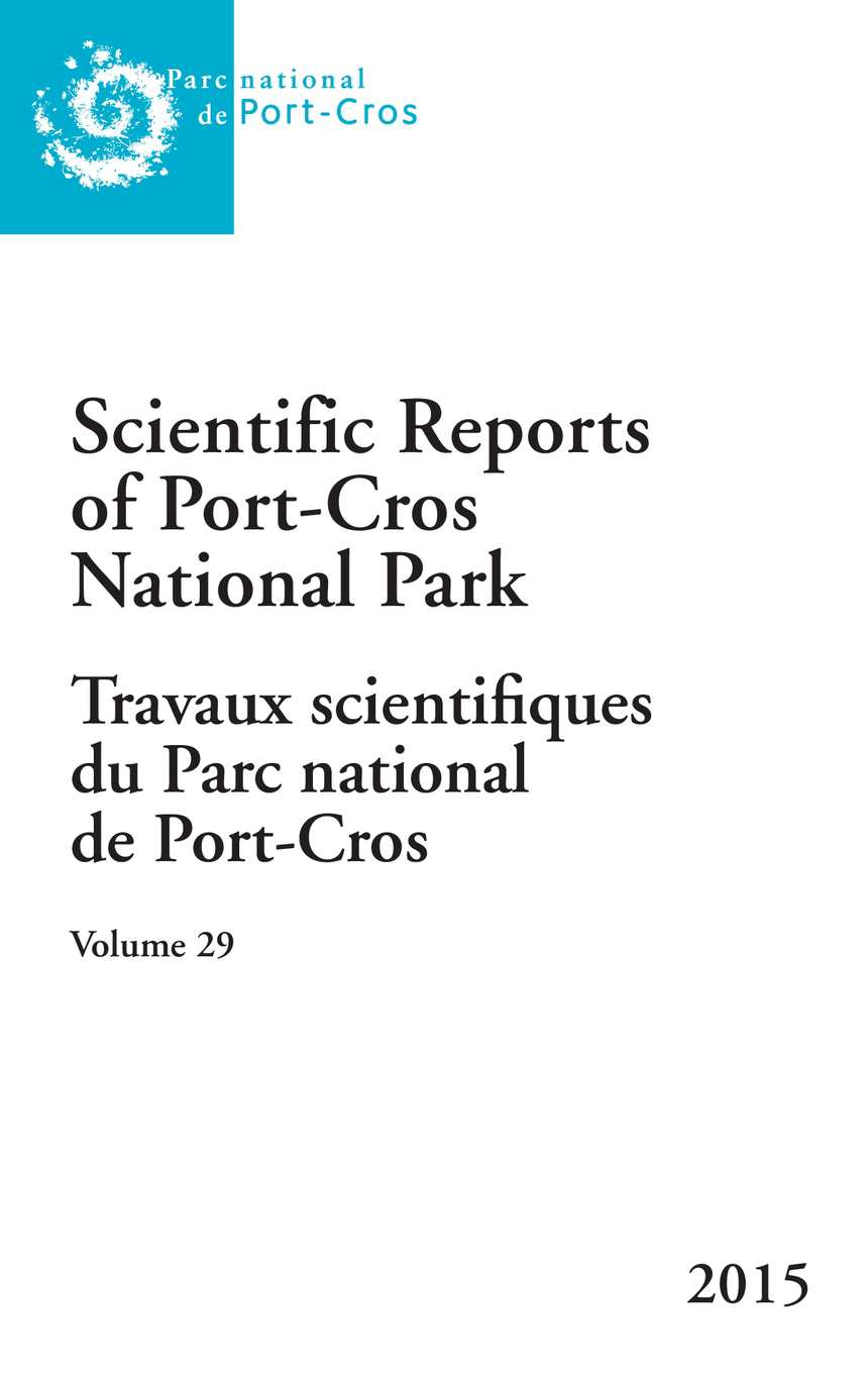 """Hansen 1//4/"""" Socket Plateau Organisateur Support 3 Rangée Métrique Mm Shallow semi vert profond"""