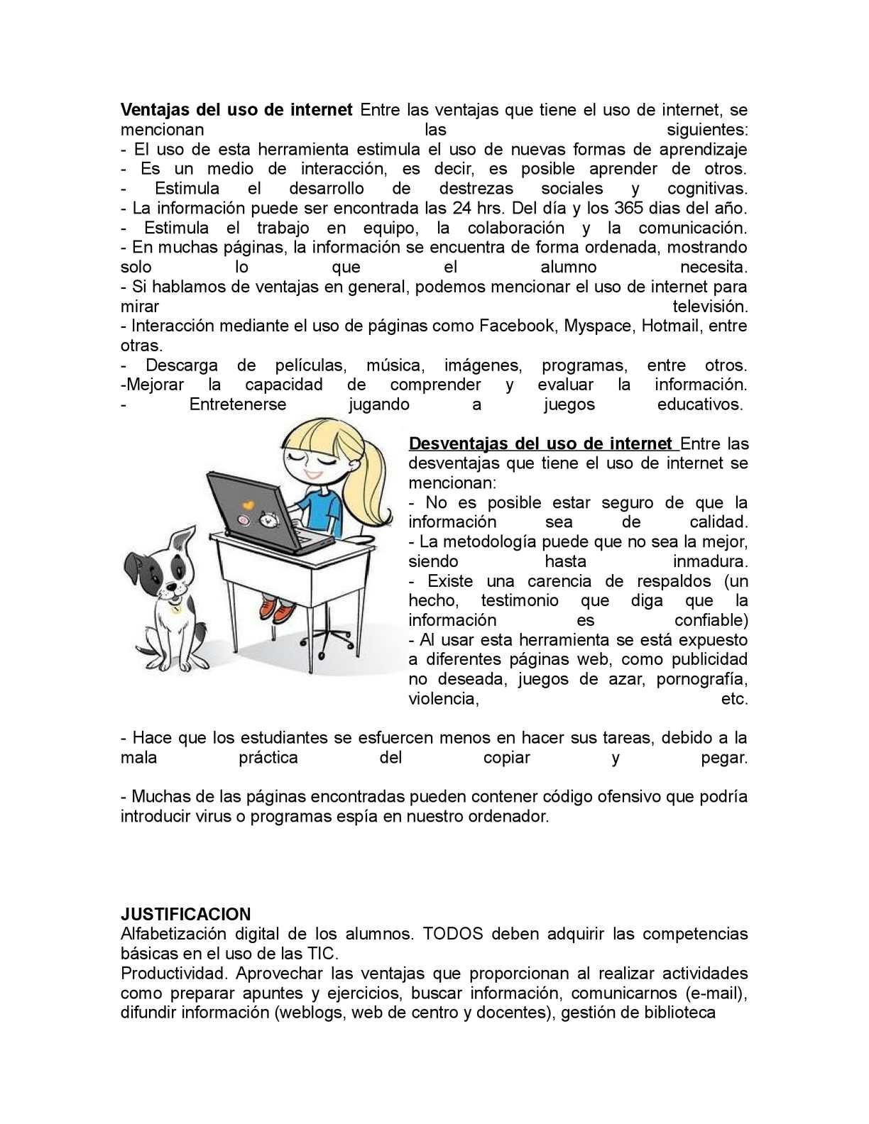 sistemul lui smirnov pentru a câștiga bani pe internet site- ul oficial al opțiunilor binare