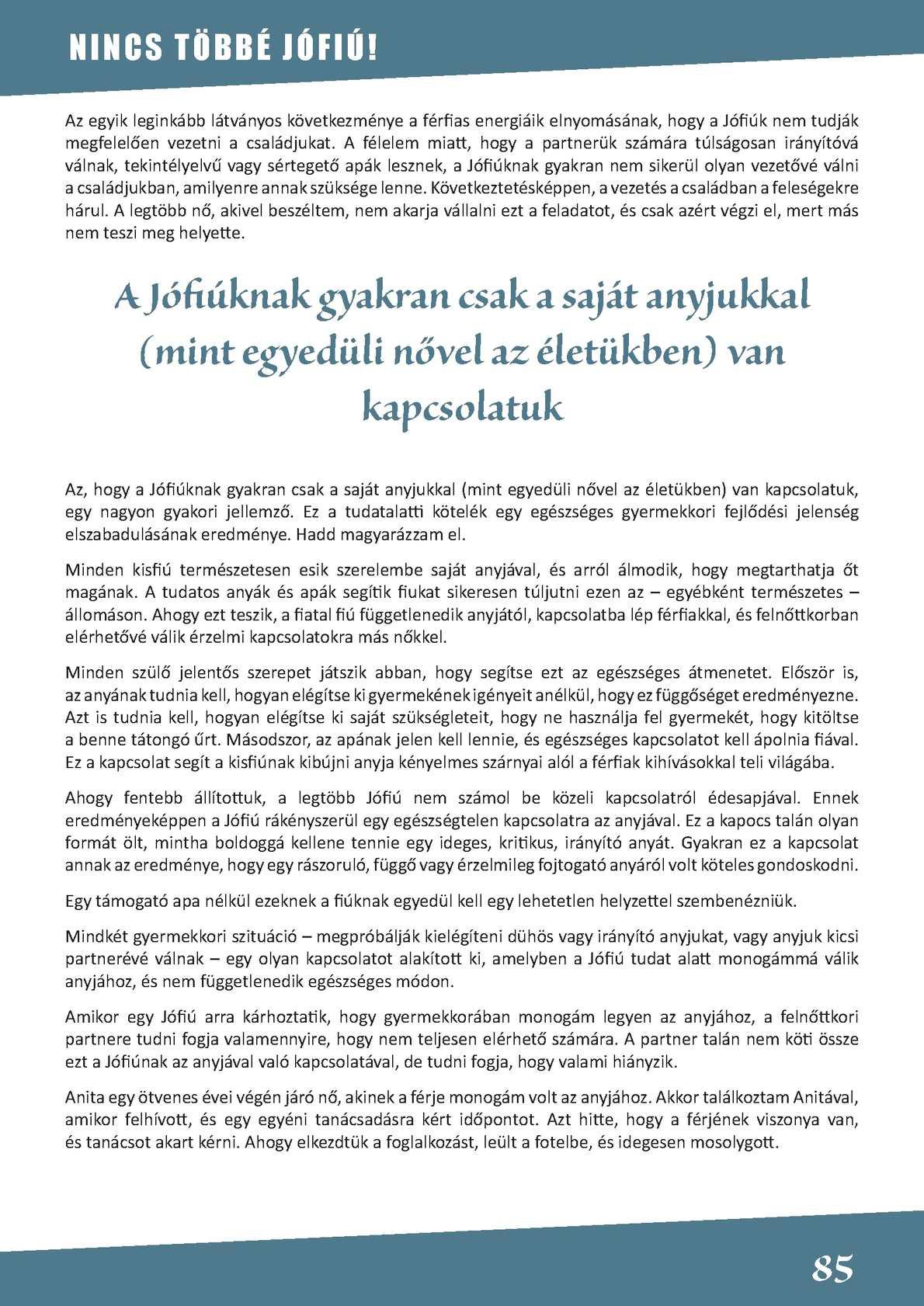 A Moderna is kérni fogja az európai jóváhagyást a fiatalok oltóanyagához
