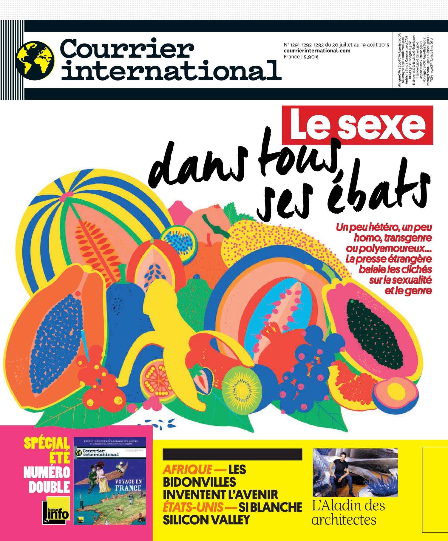 Calaméo - Magazine Courrier International N 1291 1292 1293 Du 30 Juillet Au  19 Aout 2015 75091c6b23cf