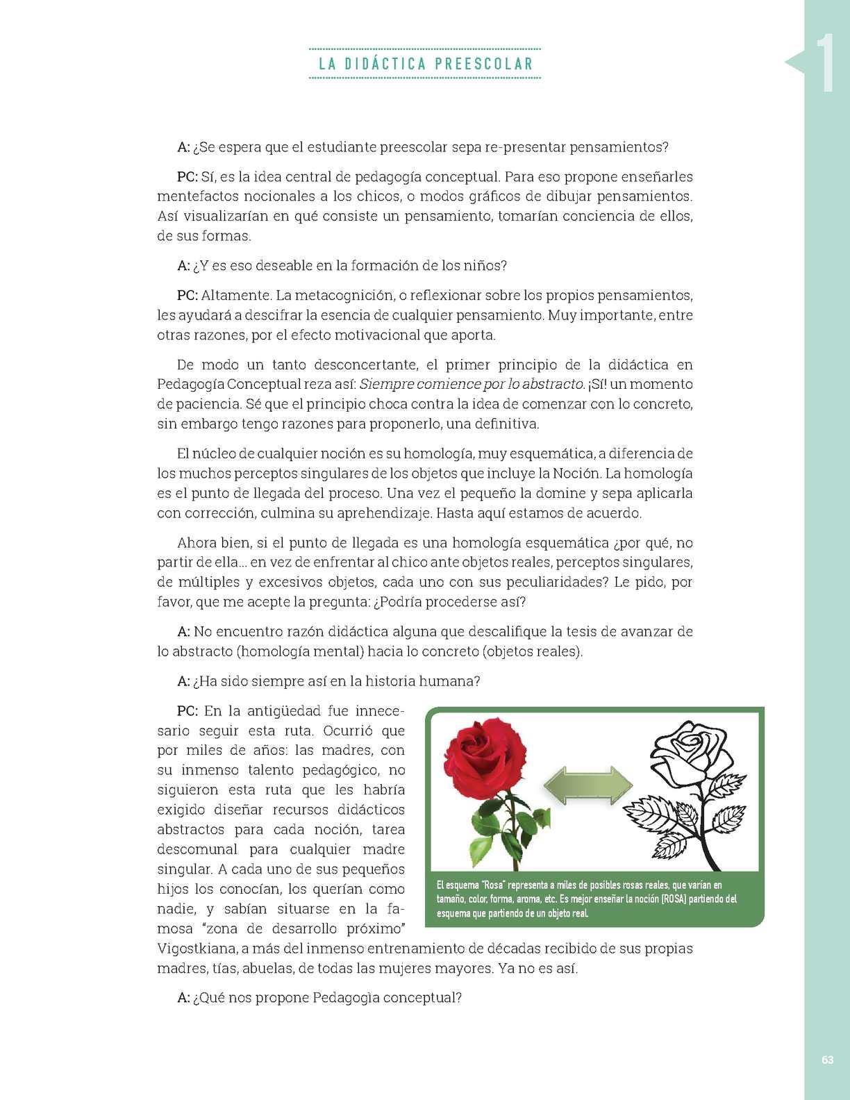 Didacticas Conceptuales Mod1 Calameo Downloader