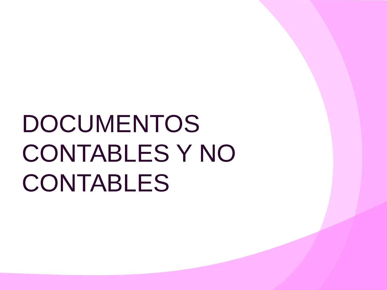Cartilla Documentos Contables Y No Contables (2) (1)