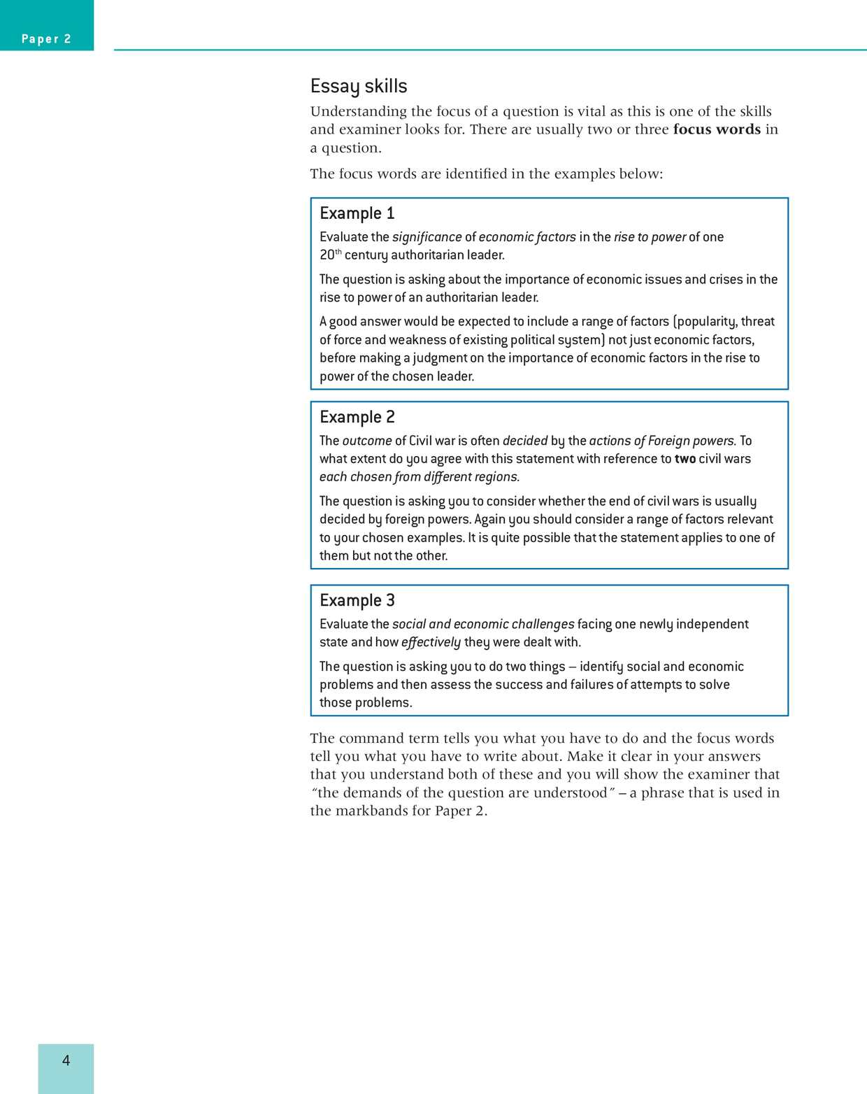 ib history causes and effects of 20th century wars pdf pages print