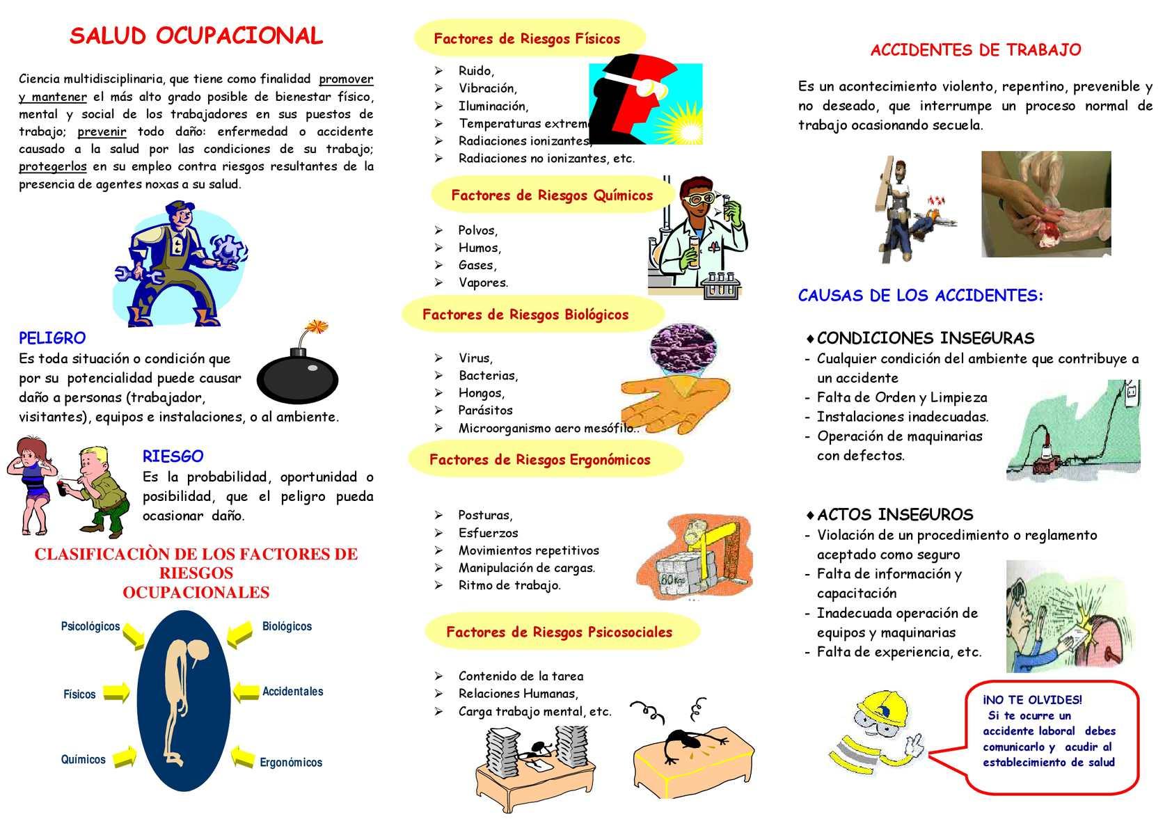 Guia de estudio ipn pdf