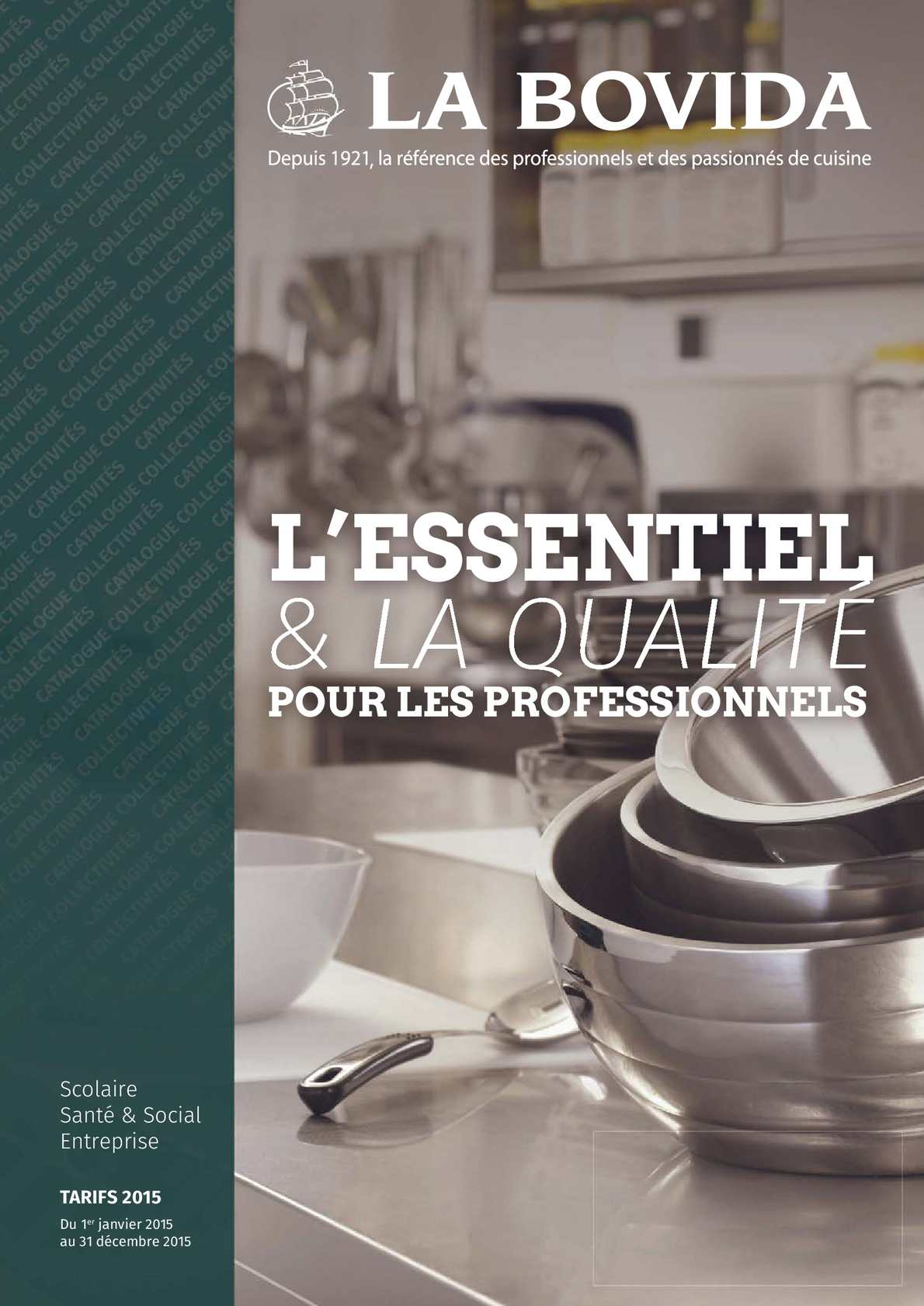 environ 33.02 cm Packs de torchons 100/% coton plat Séchage Chiffon de nettoyage cuisine 20 x 13 in