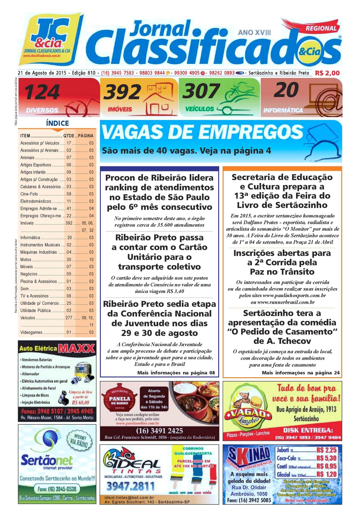 ad7ee30114b Calaméo - Regional 810