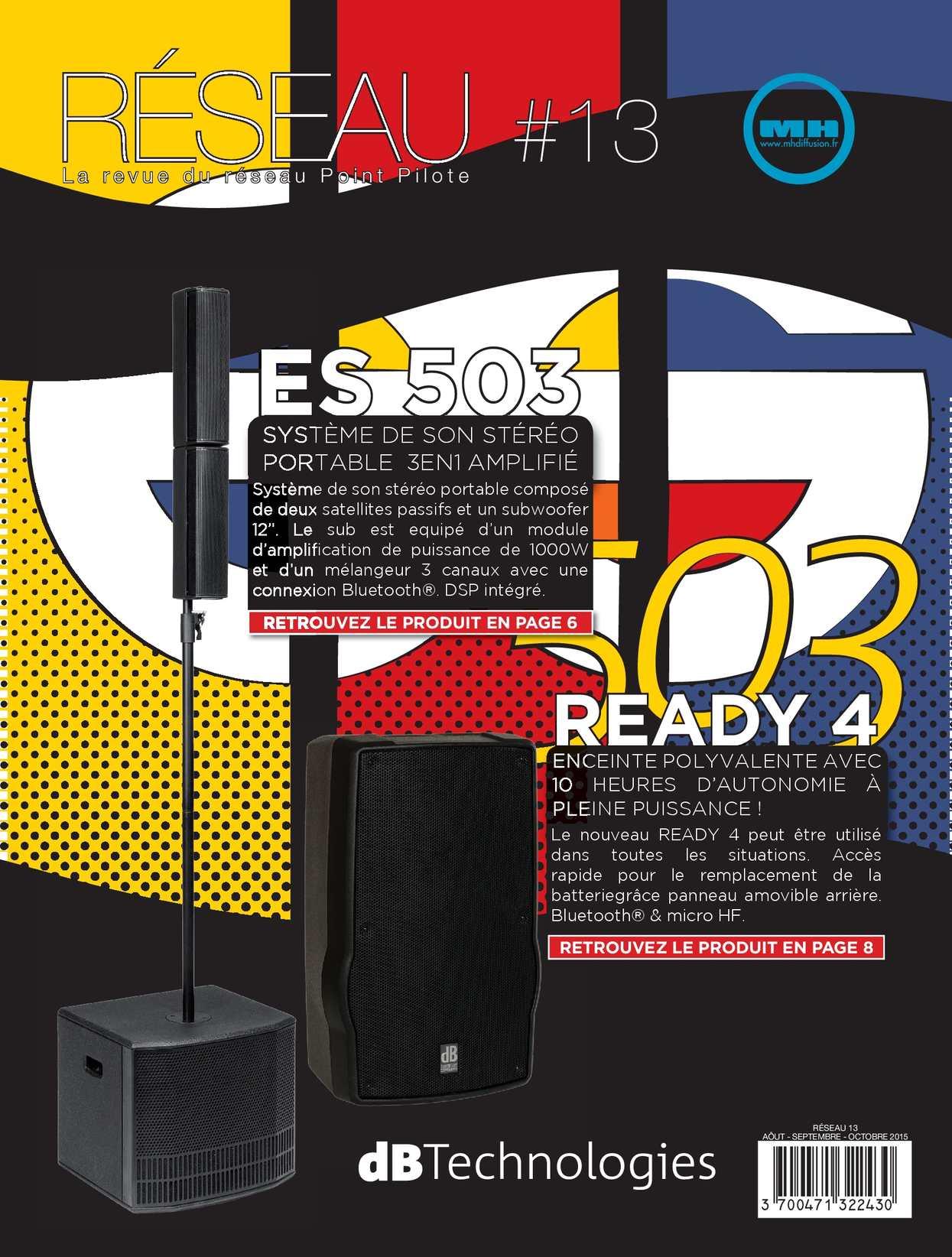 Color:Black Portable Externe 3.5mm Mains Libres Mini Filaire Collier Clip Revers Lavalier Microphone pour PC Ordinateur Portable Lound Haut-Parleur
