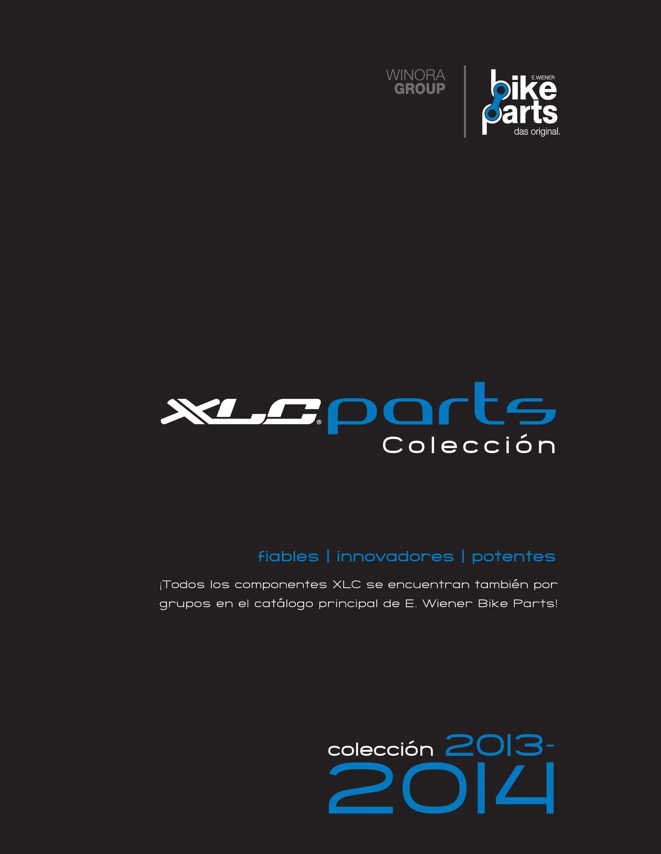 """XLC portaequipajes rp-r01 negro//mate accesorios incl aluminio 26-28/"""""""