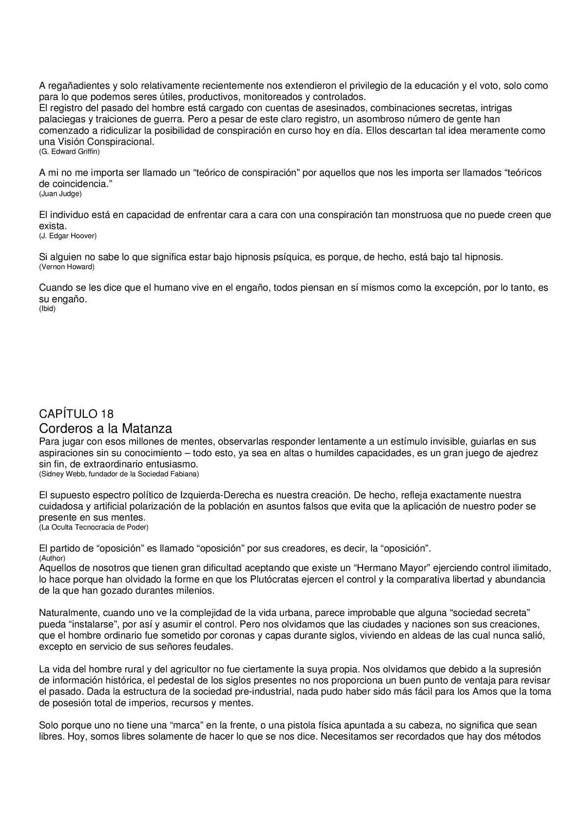 Atlantida Calameo Downloader