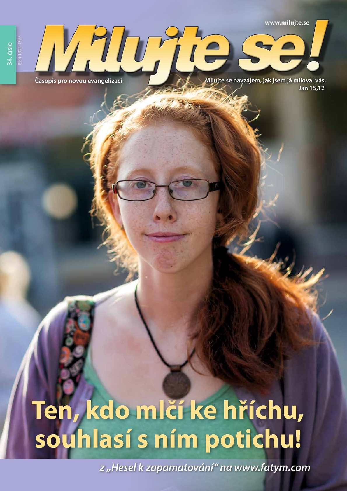 PLZ - kronikaleto2016