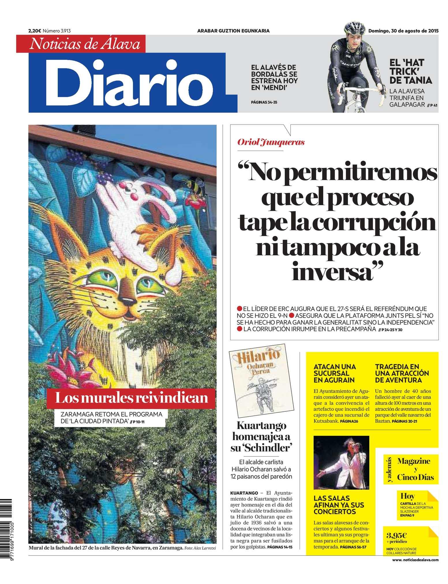 Calaméo - Diario de Noticias de Álava 20150830 08675feb43b