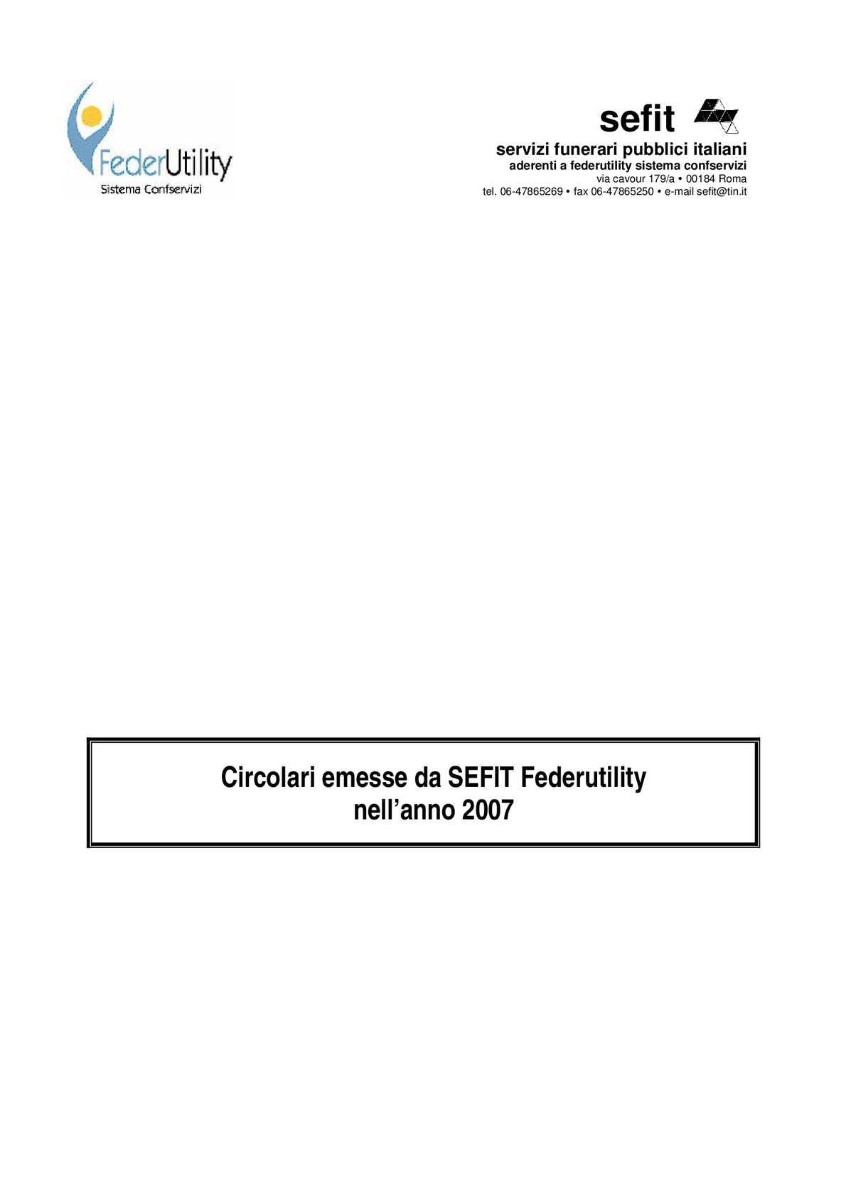 età minima di carbonio datazione RSVP incontri singoli sito