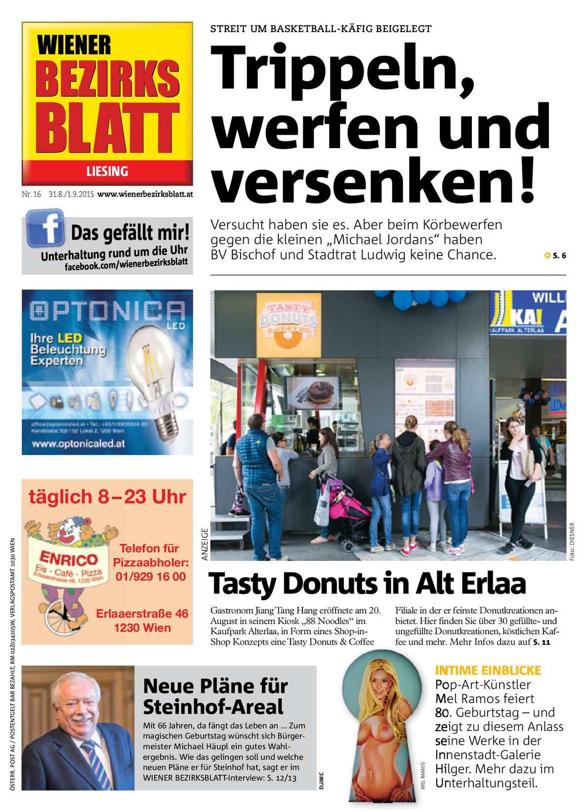 Anzeigen bekanntschaften aus pndorf: Bad gleichenberg single