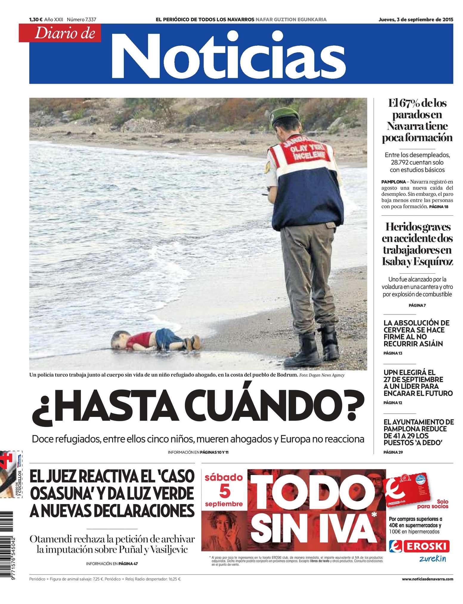 Calaméo - Diario de Noticias 20150903 396860e044e3