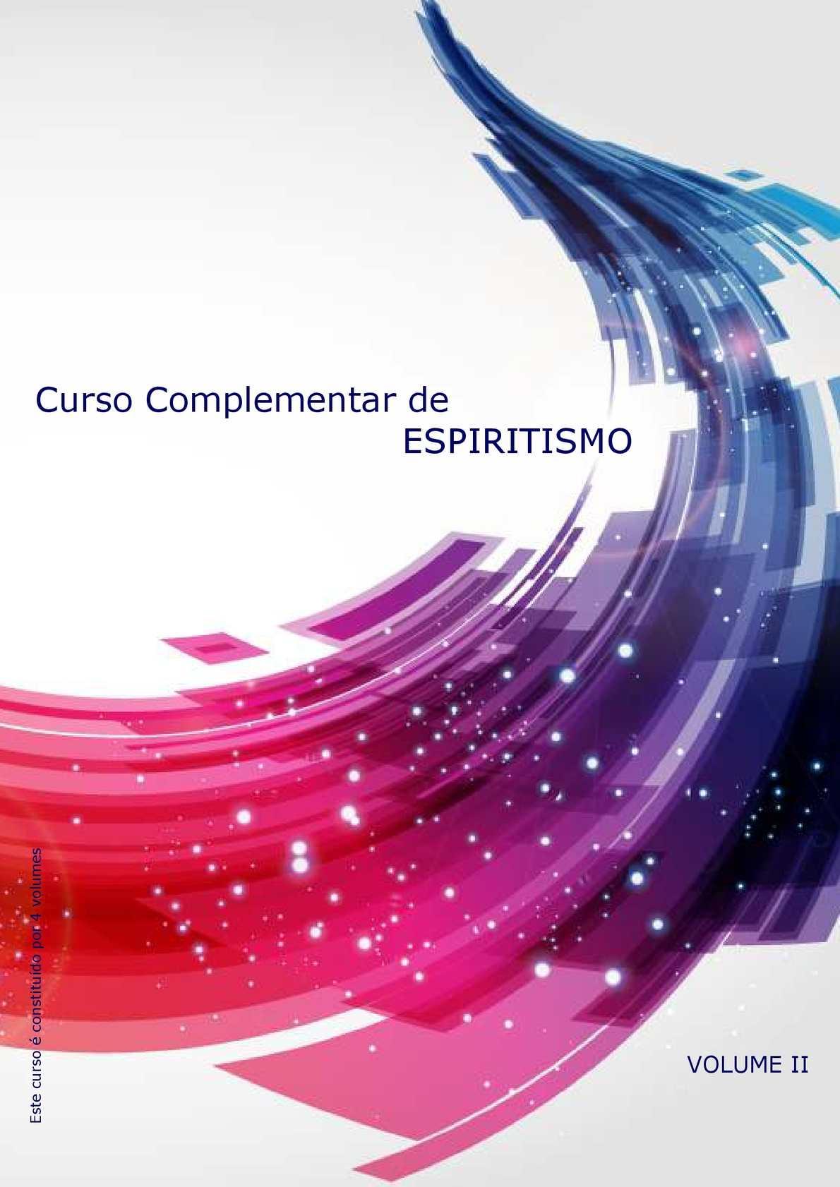 Calaméo - CCE VOLUME II 9e9b557b07