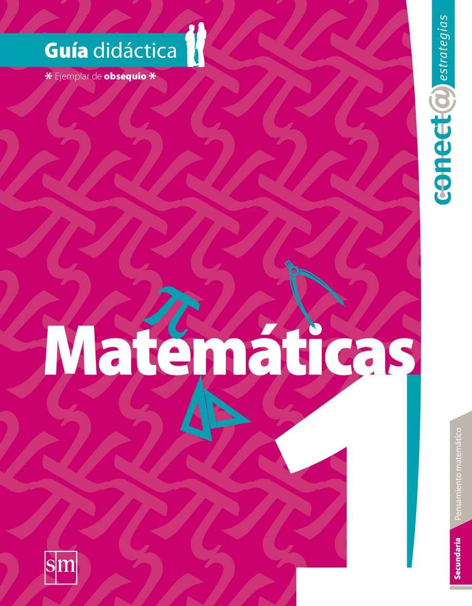 Calameo Matematicas1secundariaguia 140730223527 Phpapp01