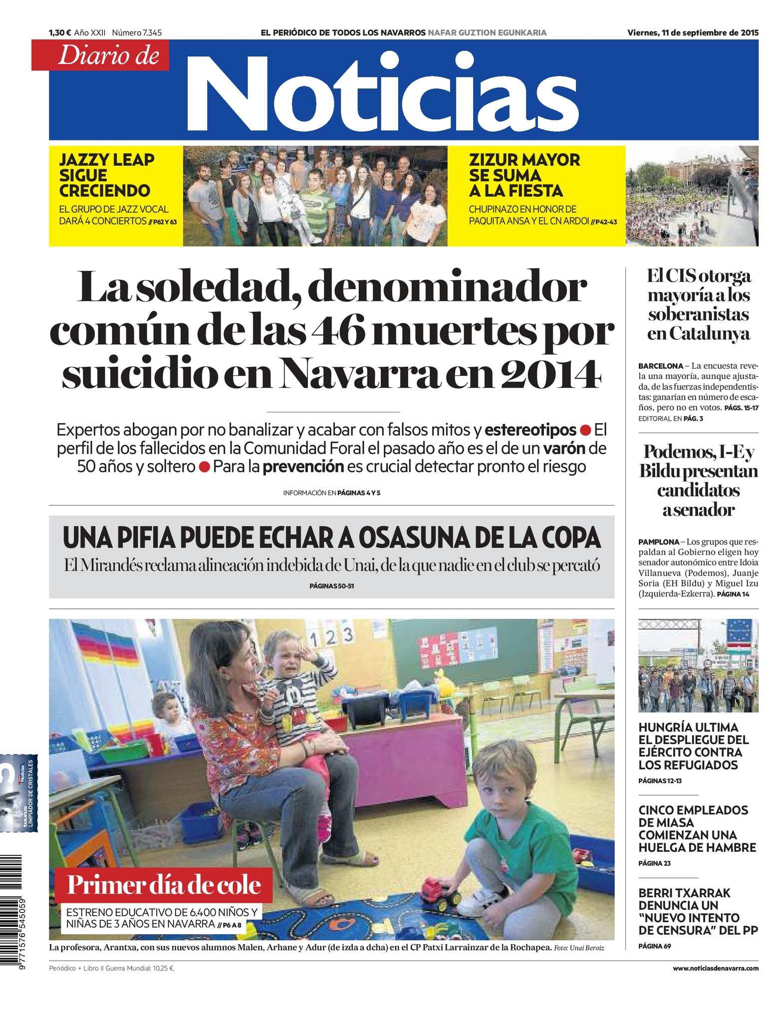 Calaméo - Diario de Noticias 20150911 98fac0ab59f