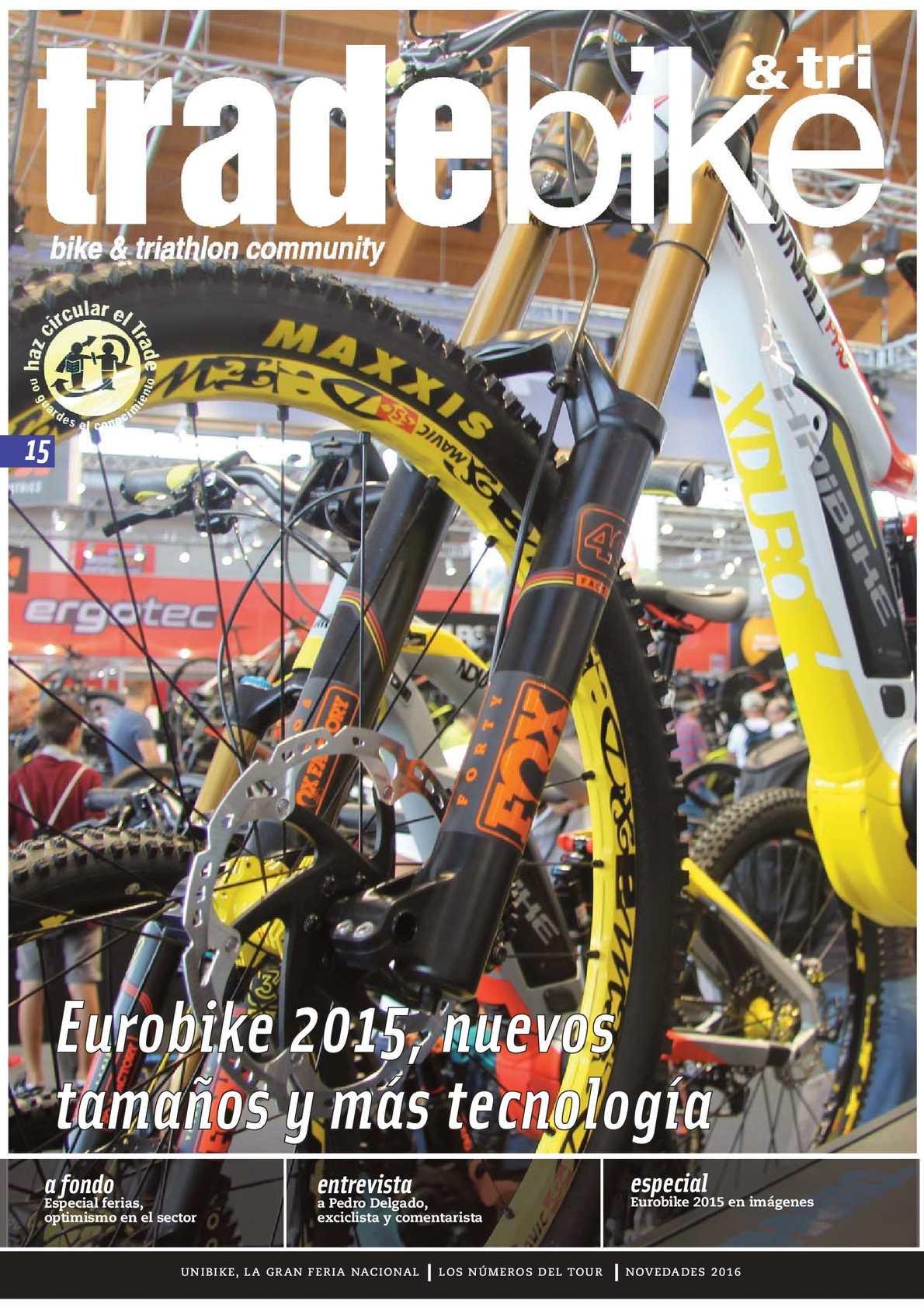 1 Par Manillar De Aleaci/ón De Aluminio Barra Conecta Rojo Vial Ciclismo De MTB Extremo De Agarre