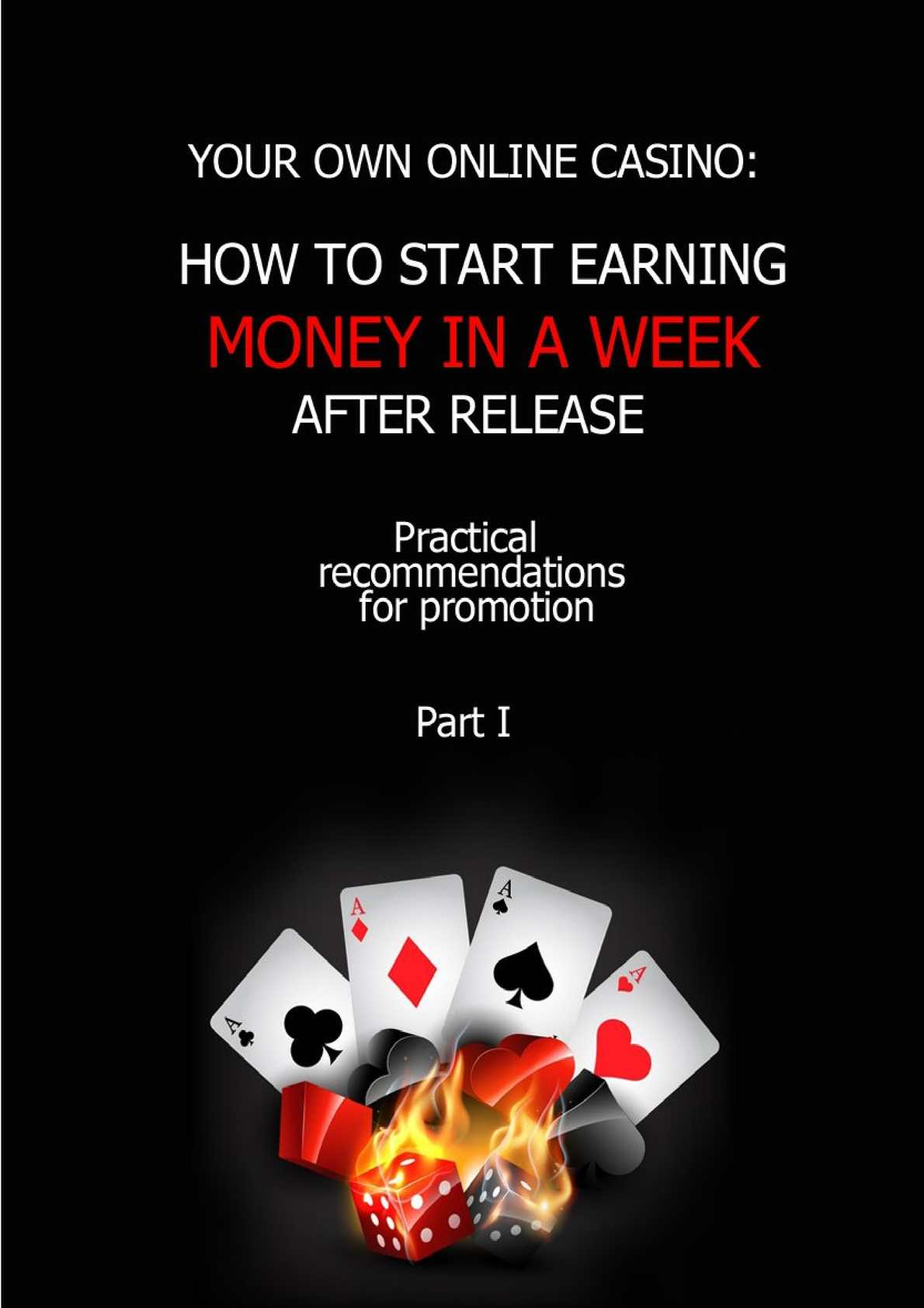 Calameo Earning Money At Home On Your Online Casino