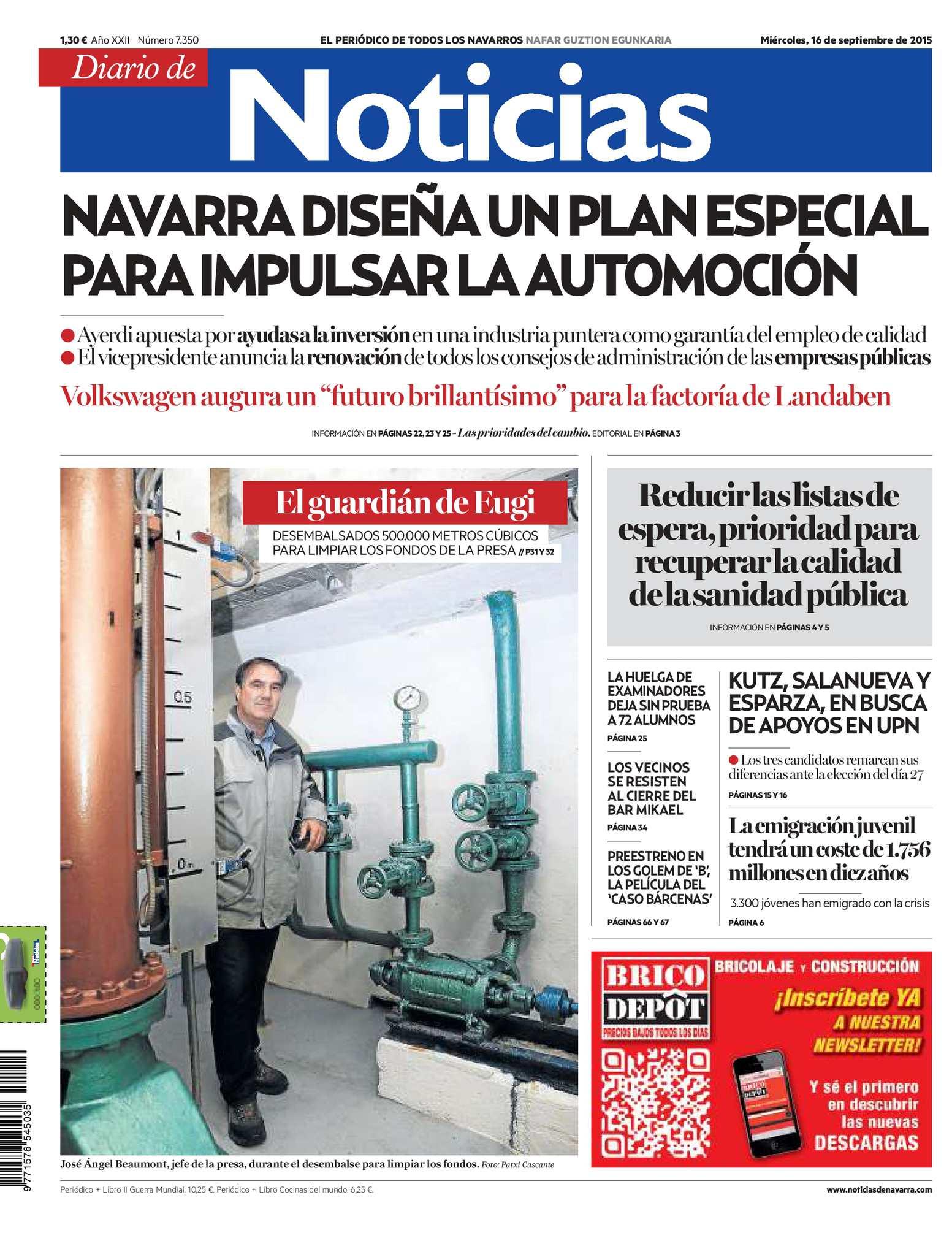 Calaméo - Diario de Noticias 20150916 58e1758ce79e4