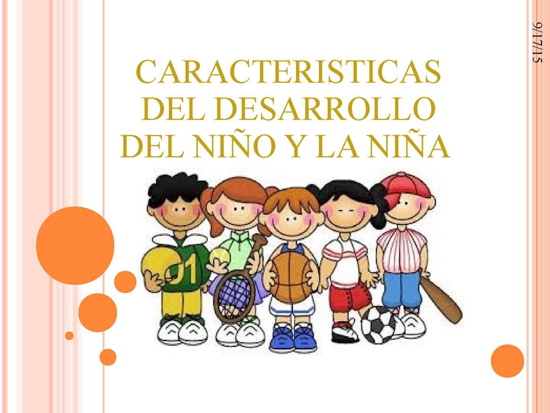 Calaméo - Caracteristicas Del Desarrollo Del Niño Y La Niña 7a5c992c4b2