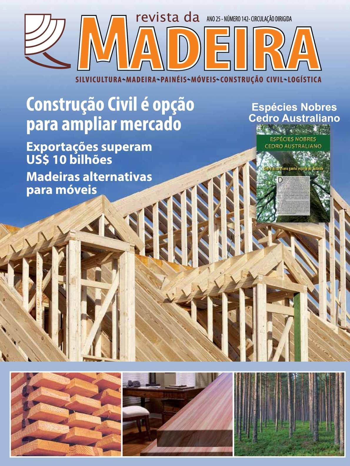 Calaméo - Revista da Madeira - Ed. 142 8078515311