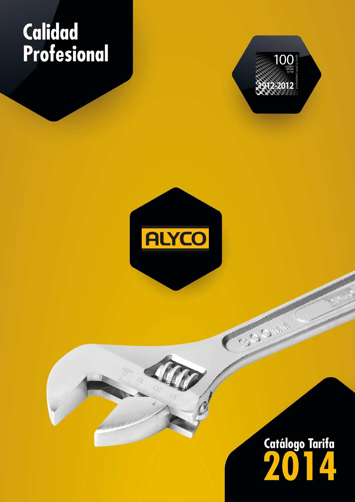 Cuchilla recambio cortatubos para tubos de acero Alyco 111536